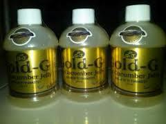 gold-g1